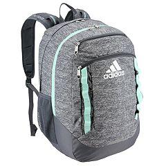 f72e9f68014ff adidas Ultimate ID Backpack