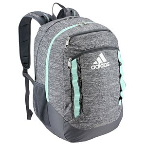 64c6dcb0bca13d Under Armour Hustle 3.0 Backpack