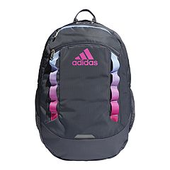 19bedbc99d Backpacks | Kohl's