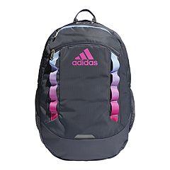 7f7af14464f80 adidas Excel V Backpack