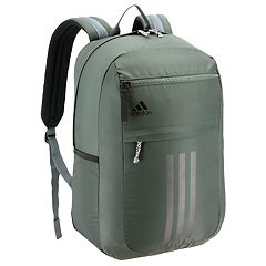 7b06532eac4 adidas League 3 Stripe Backpack