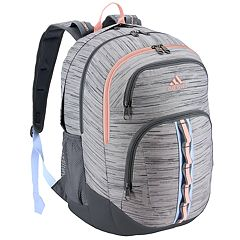ddc95d6b7d10 adidas Prime V Backpack