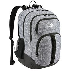 09b644d7ea616 adidas Prime V Backpack