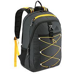 20eae4745 Backpacks | Kohl's