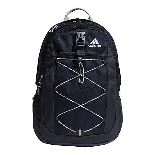adidas Ultimate ID Backpack