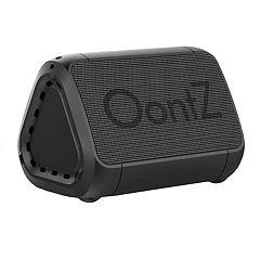 Cambridge Soundworks OontZ Angle Solo Bluetooth Speaker