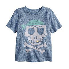bcbabcb4 Boys Graphic T-Shirts Kids Sleeveless Tops & Tees - Tops, Clothing ...