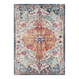 Decor 140 Astra Abstract Area Rug