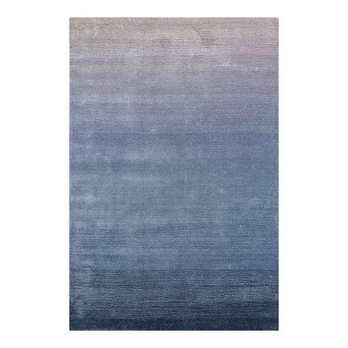 Liora Manne ARCA Ombre Wool Rug