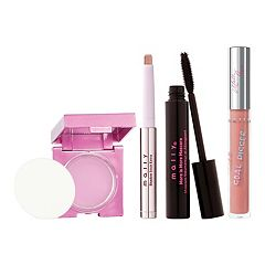 Womens Mally Beauty Limited Edition Mother's Day Kit