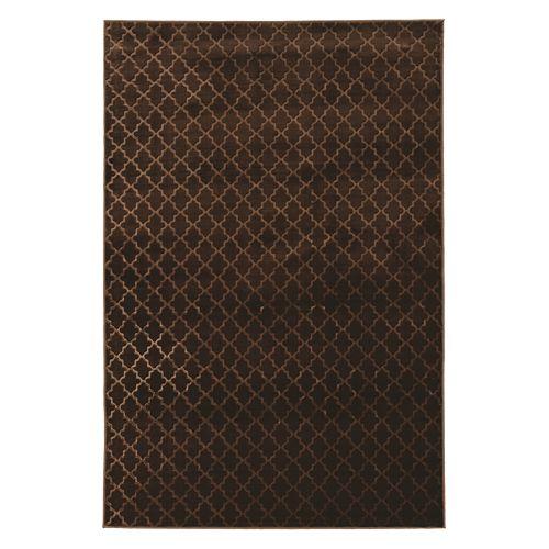 Linon Evolution Collection Rug