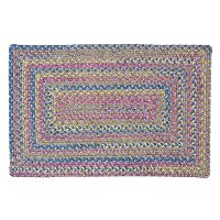 Colonial Mills Seaside Rug - 42