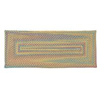 Colonial Mills Seaside Rug - 24