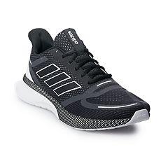 Mens adidas Shoes | Kohl's