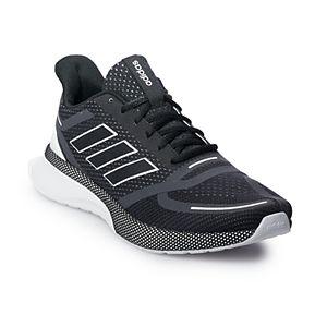 NEU IN BOX Herren Adidas Alpha Bounce Rc Alphabounce Schuhe