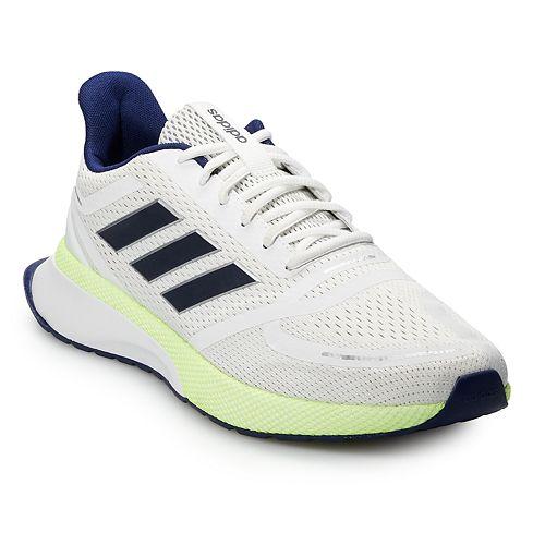 adidas Novafvse Men's Running Shoes