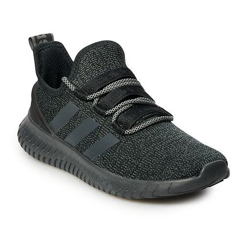 28c6ee6d7 adidas Kaptir Men's Sneakers