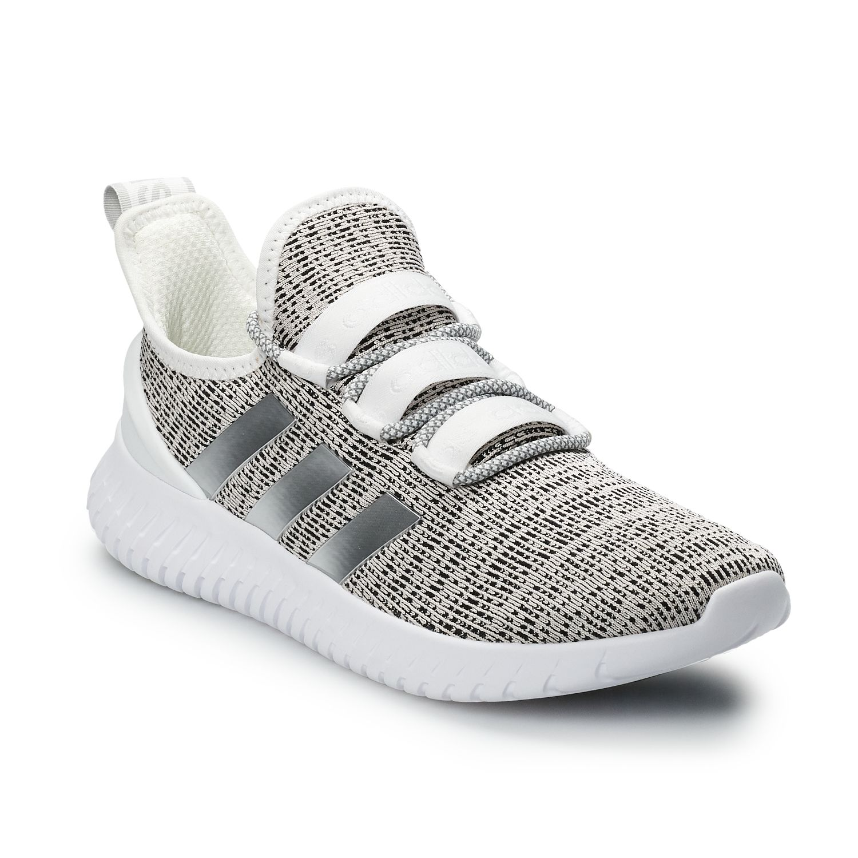 adidas superstar shoes kohls