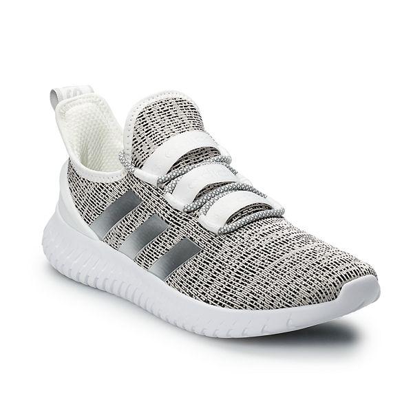 adidas Kaptir Men's Sneakers