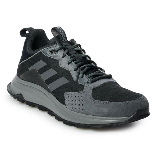 adidas Response Trail Men's Hiking Shoes