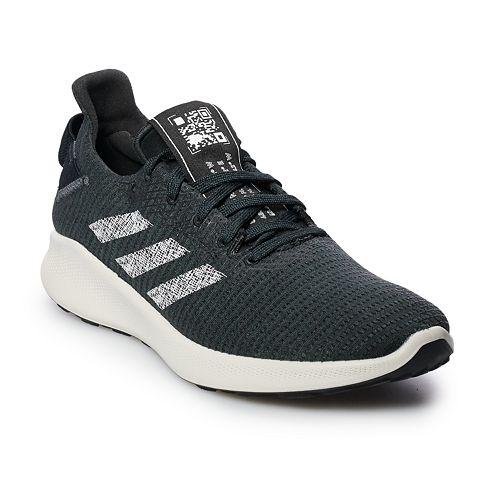 adidas SenseBOUNCE+ Street Men's Sneakers