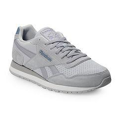 cc1b18ac4 Reebok Classic Harman Run LT Men's Sneakers
