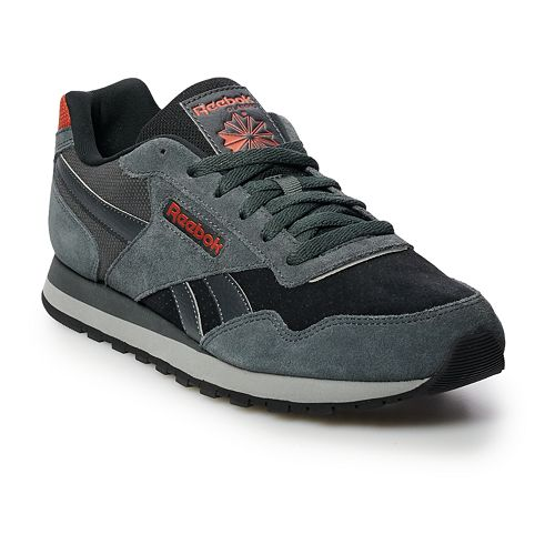 Reebok Classic Harman Run LT Men's Sneakers