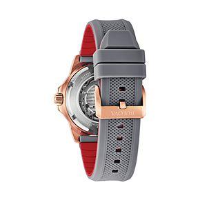 Bulova Men's Marine Star Automatic Watch - 98A228