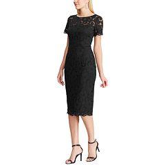 8aa6d4c7ce299 Women's Cocktail Dresses | Kohl's