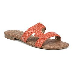1d5ce19c4ee8 Circus by Sam Edelman Betty 2 Women s Slide Sandals
