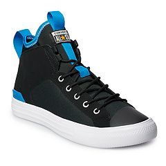e19f4bae9721b Men's Converse Shoes | Kohl's