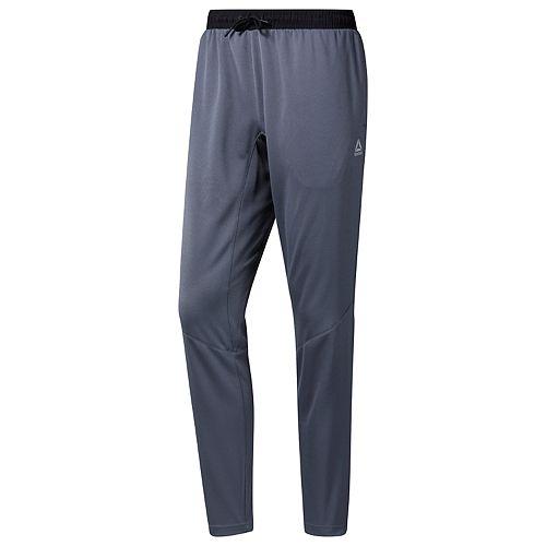 Men's Reebok Speedwick Track Pants