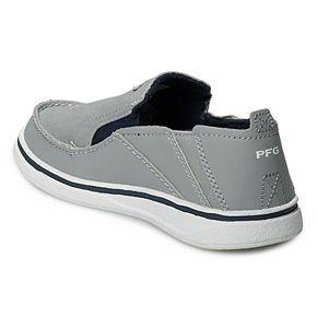 Columbia  Bahama Boys' Sneakers