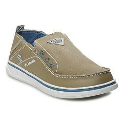 ed2a0bde8429 Columbia Bahama Boys  Sneakers