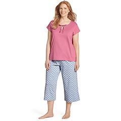 Jockey Womens Jockey Womens SleepwearClothingKohl's Jockey Womens SleepwearClothingKohl's Womens SleepwearClothingKohl's OPn0w8k