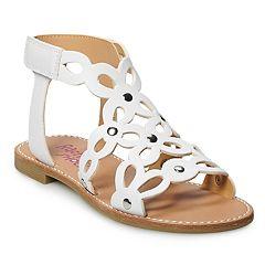 261a8aa3622 Rachel Shoes   Kohl's