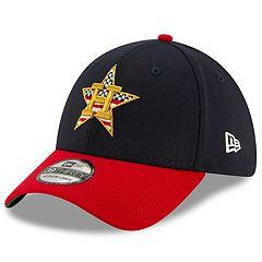 Baseball Hats & MLB Caps | Kohl's