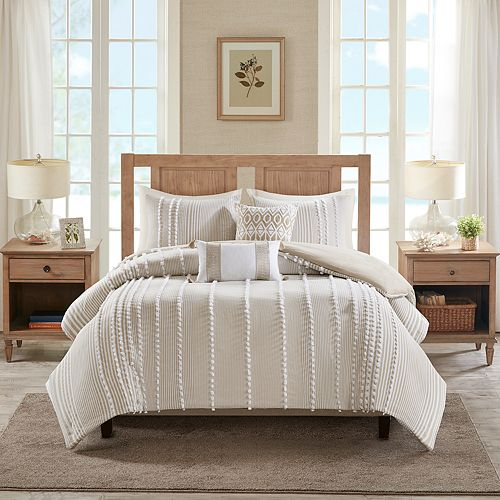 Harbor House Harbor House Anslee Comforter Set