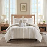 HH Harbor House Anslee Duvet Cover Set