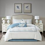 HH Harbor House Boxton Comforter Set