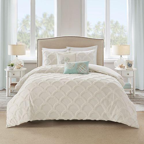 HH Harbor House Cannon Beach Comforter Set