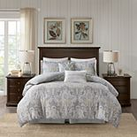 HH Harbor House Hallie Comforter Set
