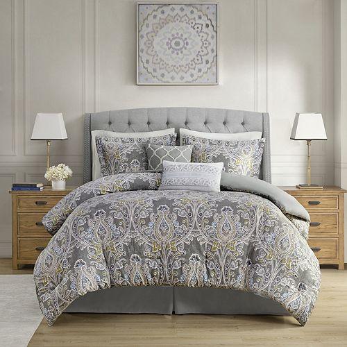 HH Harbor House Hallie Comforter Set