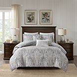 HH Harbor House Hallie Duvet Cover Set