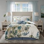 HH Harbor House Lorelai Comforter Set