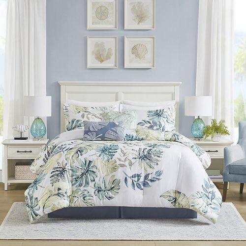 HH Harbor House Lorelai Comforter Set