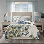 HH Harbor House Lorelai Duvet Cover Set