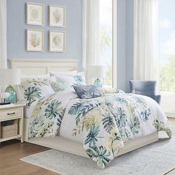 HH Harbor House Lorelai Duvet Cover Set