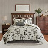 HH Harbor House Nellie Comforter Set