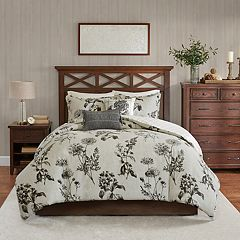 HH Harbor House Nellie Duvet Cover Set
